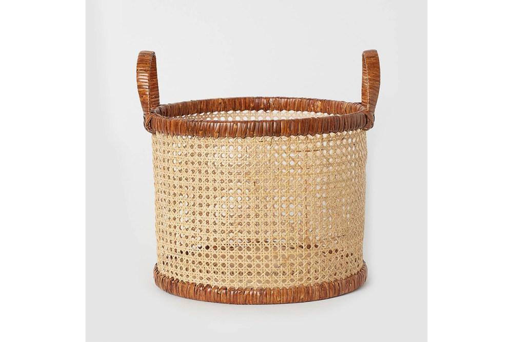 best zara hm anthropologie home items