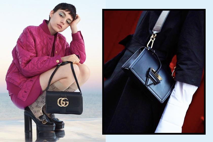 online-shop-discount-code-barneys-24s-matchesfashion LN-CC YOOX Mytheresa Stylebop