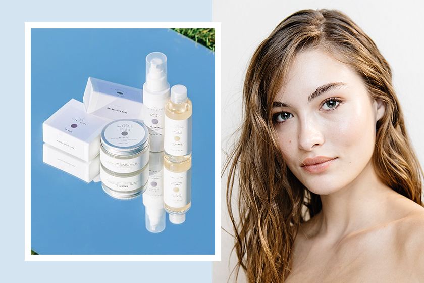 best acne skincare product editors pick