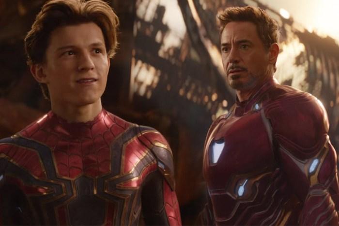 蜘蛛俠退出 Marvel?兩間電影公司正在談判,不成功將要跟 Iron Man 一刀切!