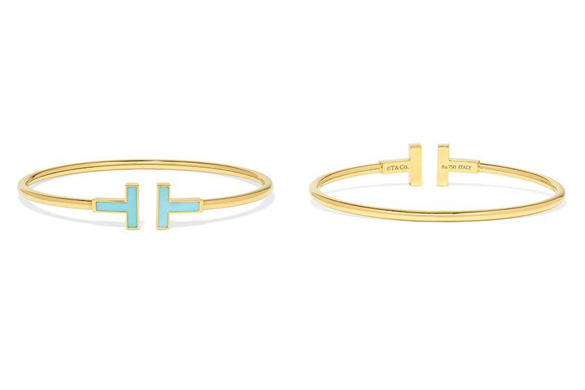 tiffany-co-tiffany-AND-CO net A PORTER EXCLUSVIVE  Jewelry
