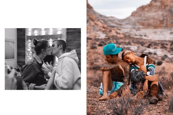 終於公佈喜帖!Justin Bieber 與 Hailey 婚禮確定將於這天舉辦,究竟會有誰出席?