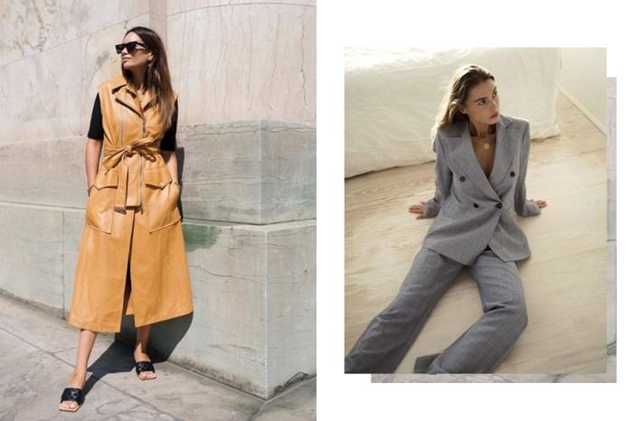 想不到這個「醜時尚」捲土重來!連 Zara、ASOS 也大量上架