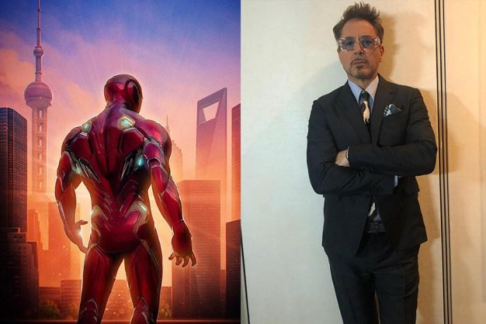 消息令粉絲尖叫!Robert Downey Jr. 被爆將再次以「這個身份」重回 Marvel 新電影!