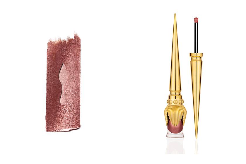 Christian Louboutin Beauty Red Lip Stick