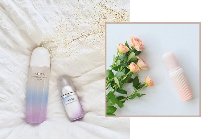 日本女生默默私藏:這個讓生活變得療癒的香氛保養品牌,更是美妝大賞的常客!