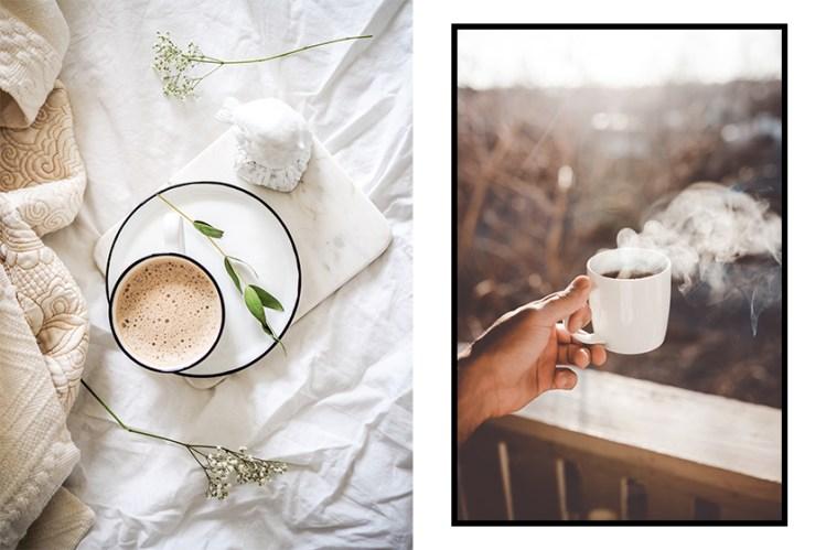 跟著喝就對了!2019 年亞洲最佳咖啡店排行榜出爐!