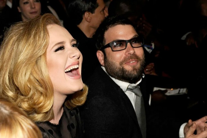 Adele 正式入紙離婚,鉅額億元英鎊身家怎麼分?
