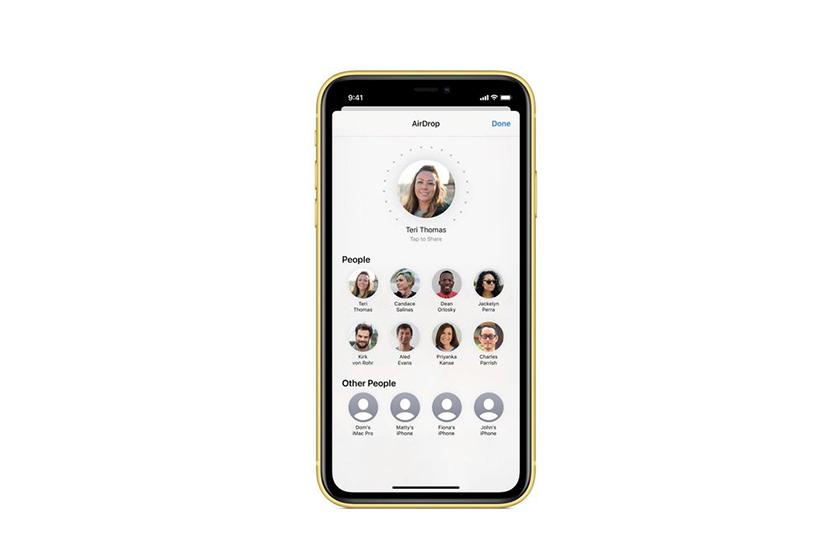 apple get ios 13.1 update