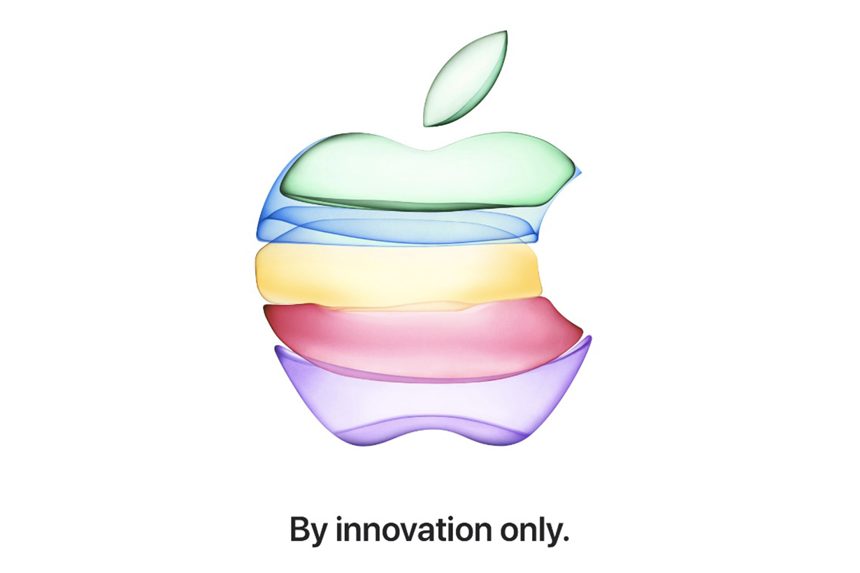 apple-by-innovation-only-iphone-pro