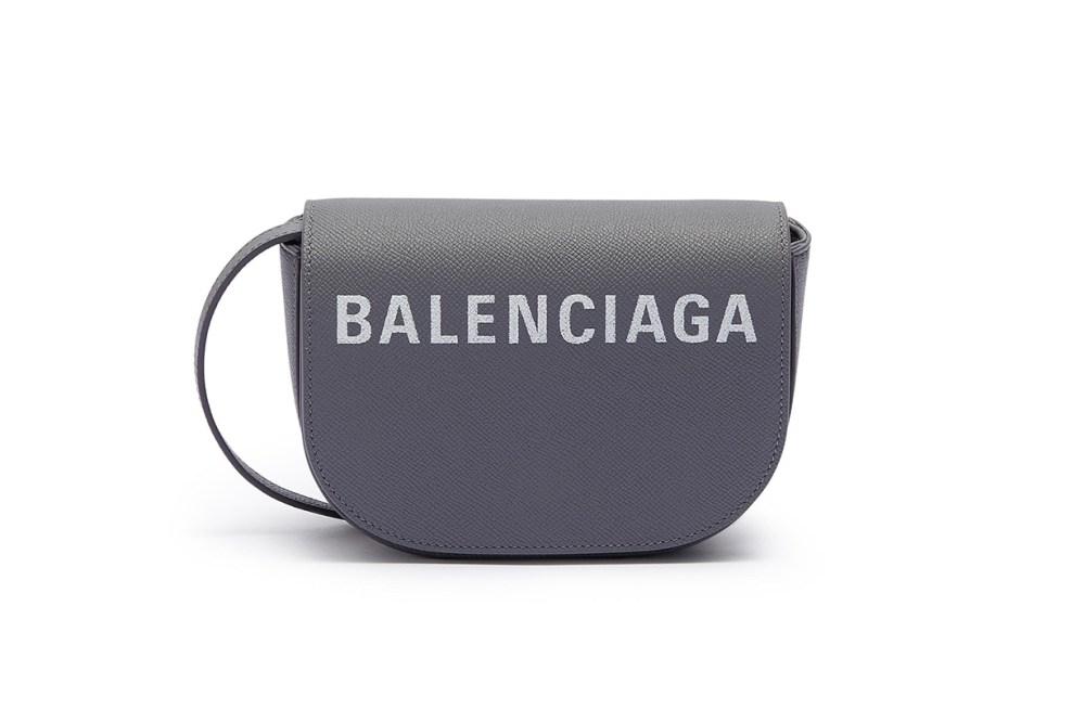 Balenciaga Ville Day XS Crossbody Bag