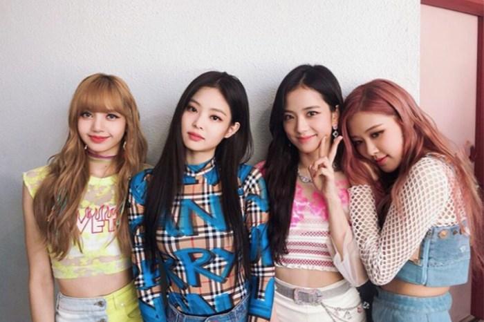 給你算一算!作為韓國女子天團,BlackPink 各成員的收入會是多少呢?