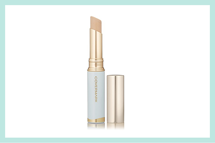 covermark Bright Up Foundation