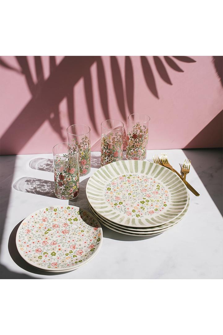 Cath Kidston Autumn 2019 Collection