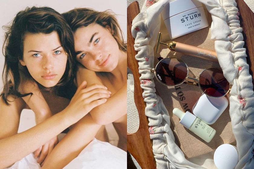 g-beauty german trends skincare brands