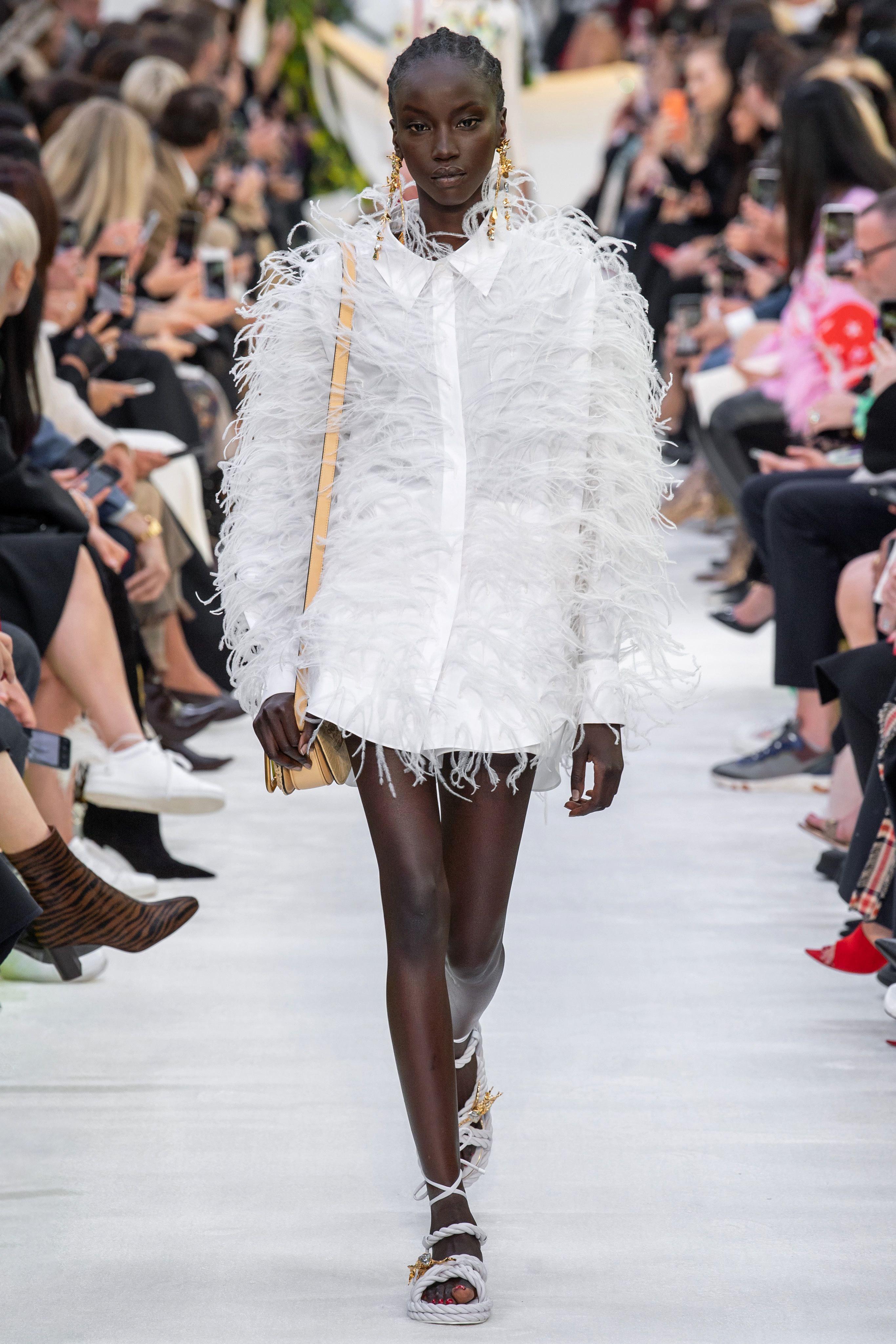 valentino spring 2020 ready to wear