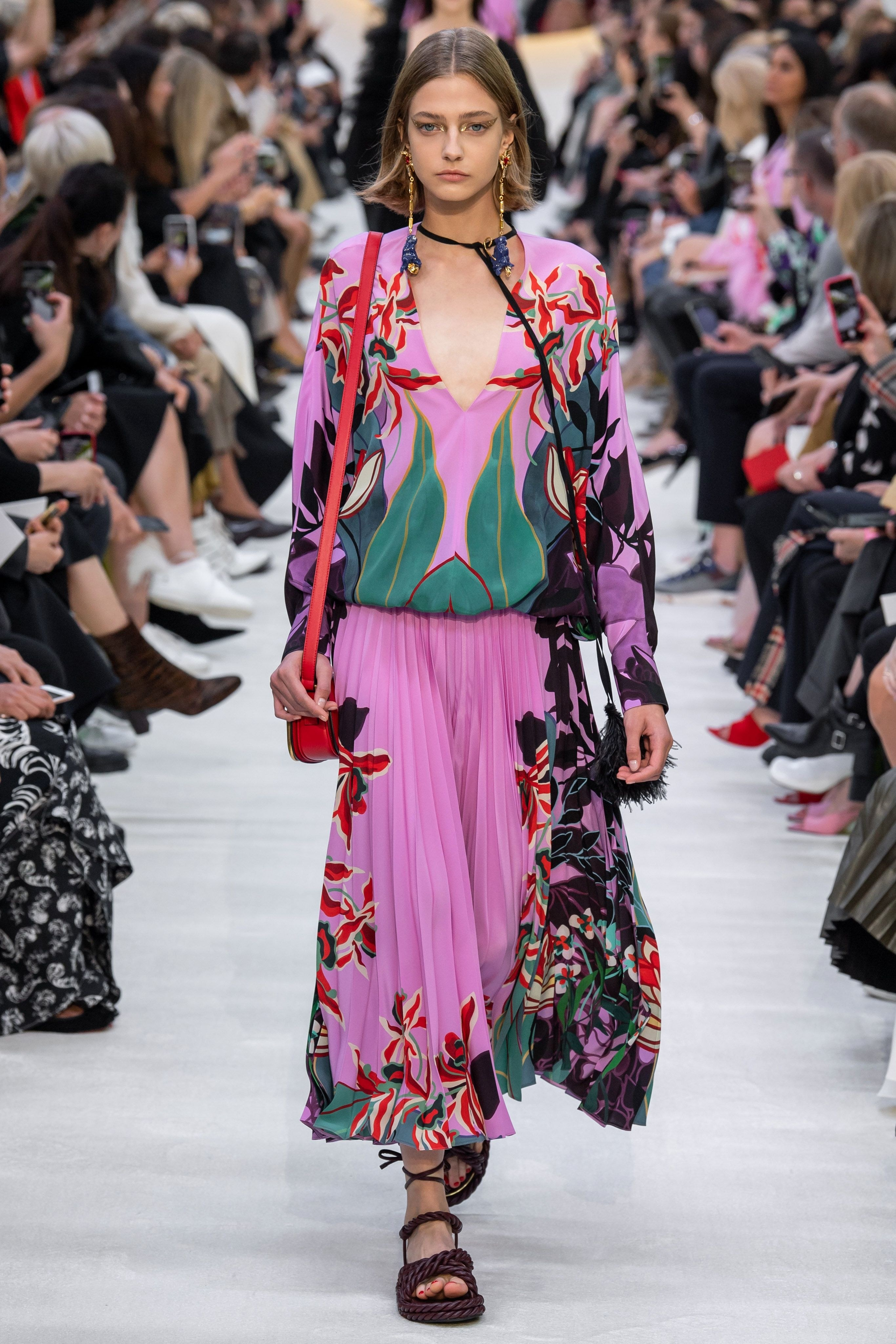 valentino spring 2020 ready to wear