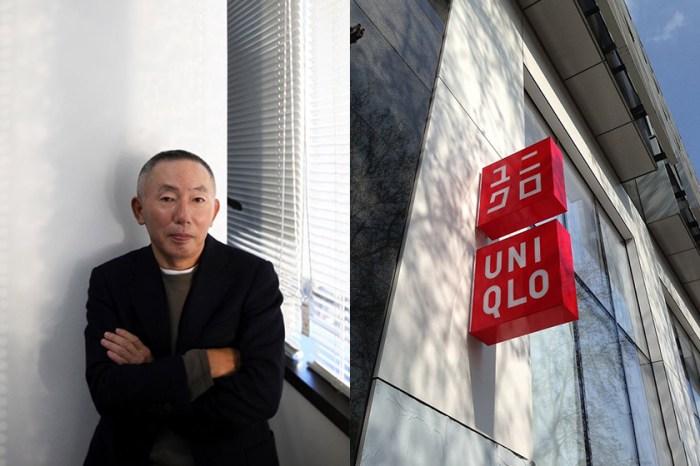 下任接位者?面對即將退休,Uniqlo 創辦人表示:「女性更適合這個職位!」