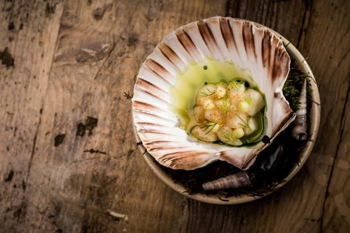 留在香港就可品嘗世界各地的美食!半島酒店今季為你帶來頂級廚師的手藝