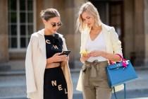 想入手第一個 Hermès 手袋?3 萬元以內的它絕對是首選!