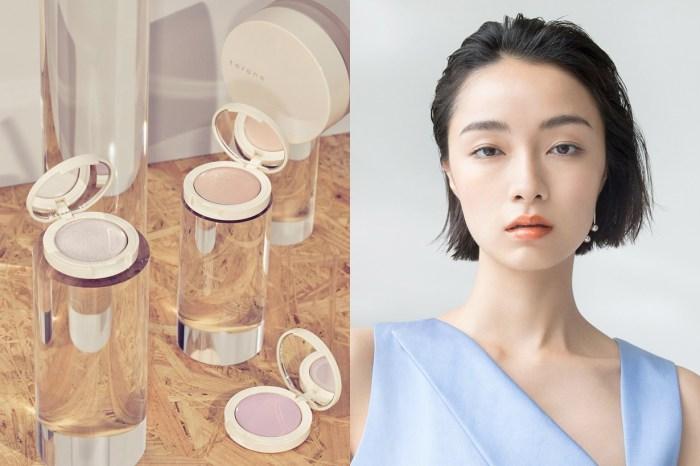 讓皮膚像是偷偷自備發光體,3 款日本美妝人氣打亮產品推介!