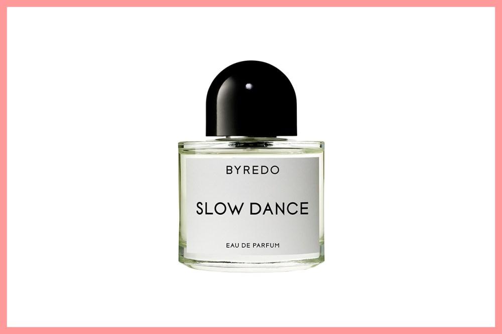 Perfume Fragrances Eau de parfum cost of each spray perfume Byredo Jo Malone London Tom Ford