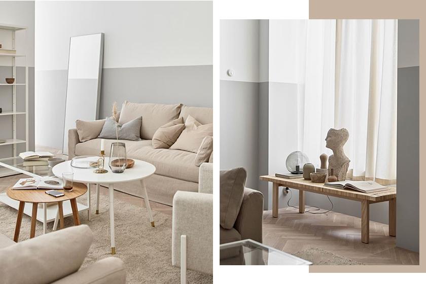 Ikea bset selling top 10 2019
