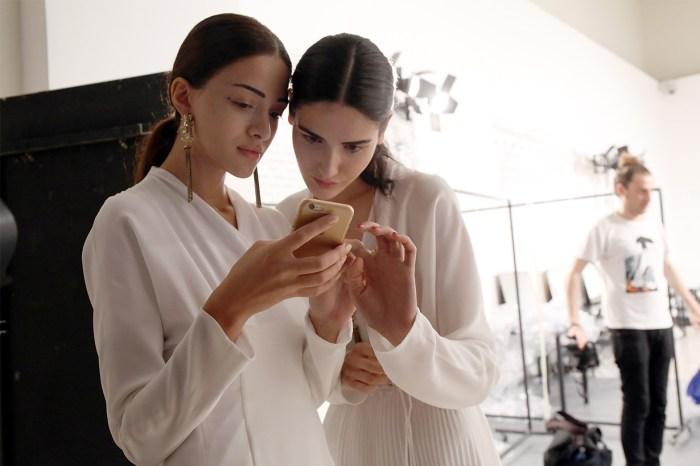 拯救不自信的女生:Instagram 新政策下,渲染瘦身的帖文或被刪!