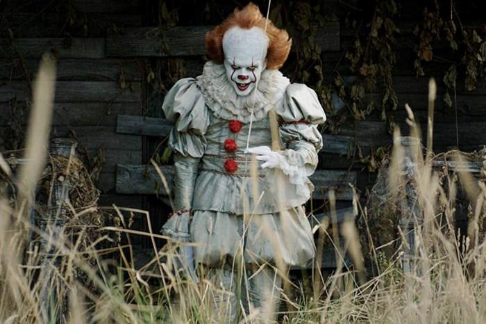 到底《IT》還會否有第 3 集?導演和男主角 Bill Skarsgård 這樣說!
