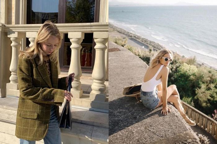 意大利女生的時尚秘密:這 4 個穿搭誤區,她們絕不踏進去