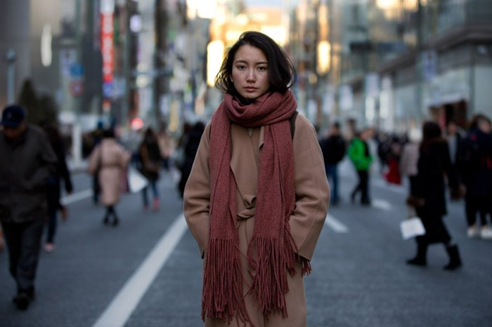 「對於被強姦,她們會告訴你『算了』…」伊藤詩織 — 撬開日本 #MeToo 黑箱的第一人!