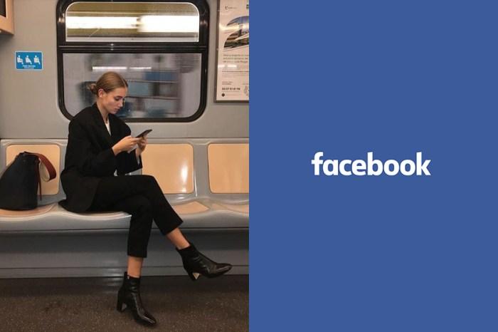 Facebook 正式推出「約會交友」功能,連 Instagram 用戶也一併被整合?