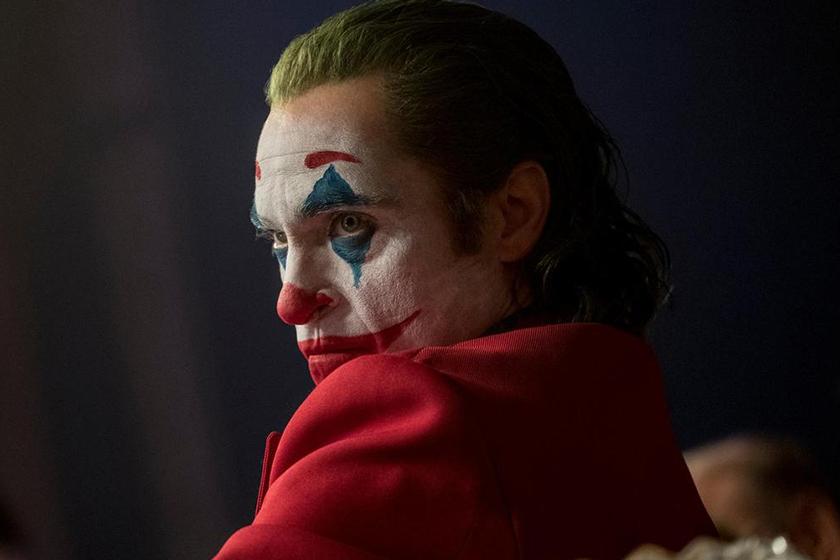 joke violence todd phillips john wick action movies dc