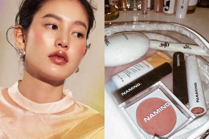印證韓國美妝潮流的威力!5 個鮮為人知的新興品牌人氣不斷上升