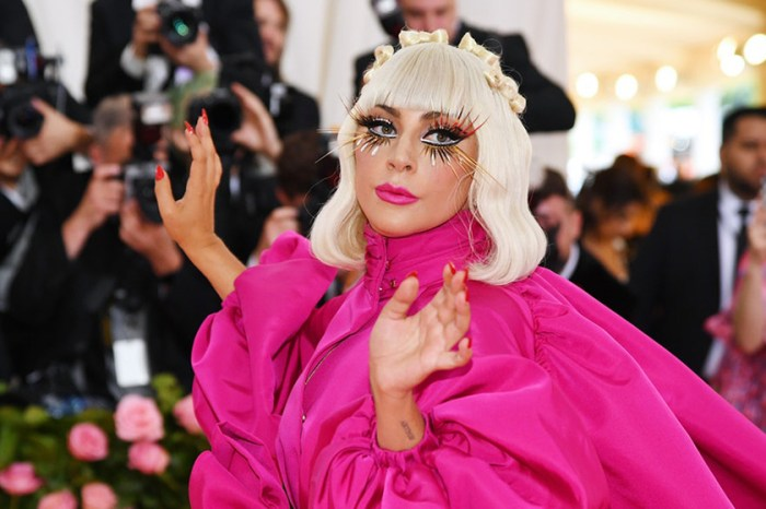 經典 Cult 片《Little Shop of Horrors》33 年後重啟,傳由 Lady Gaga 擔演女主角!