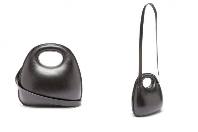 lemaire handbags recommand ball egg pumpkin carlos cartridge