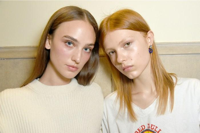 經常搜尋自然無瑕的底妝秘訣?專業化妝師勸籲立即改掉這 5 個壞習慣!
