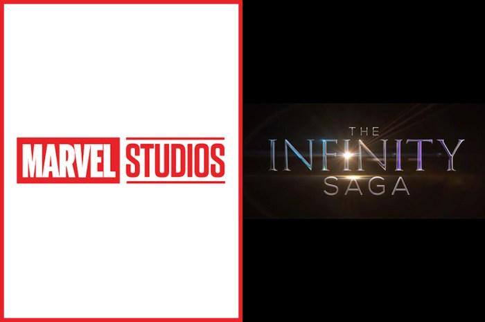 「一看立即起雞皮…」Marvel 打造的 11 年電影合輯《Infinity Saga》預告出爐!