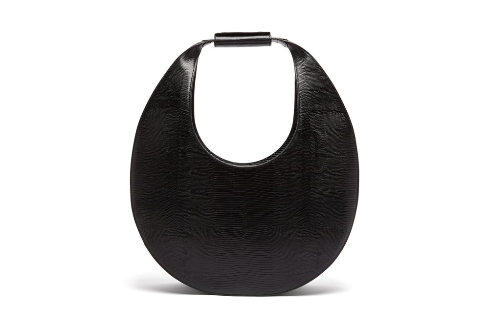 I Keep Seeing This £240 Bag in All the New York Street Style Pictures