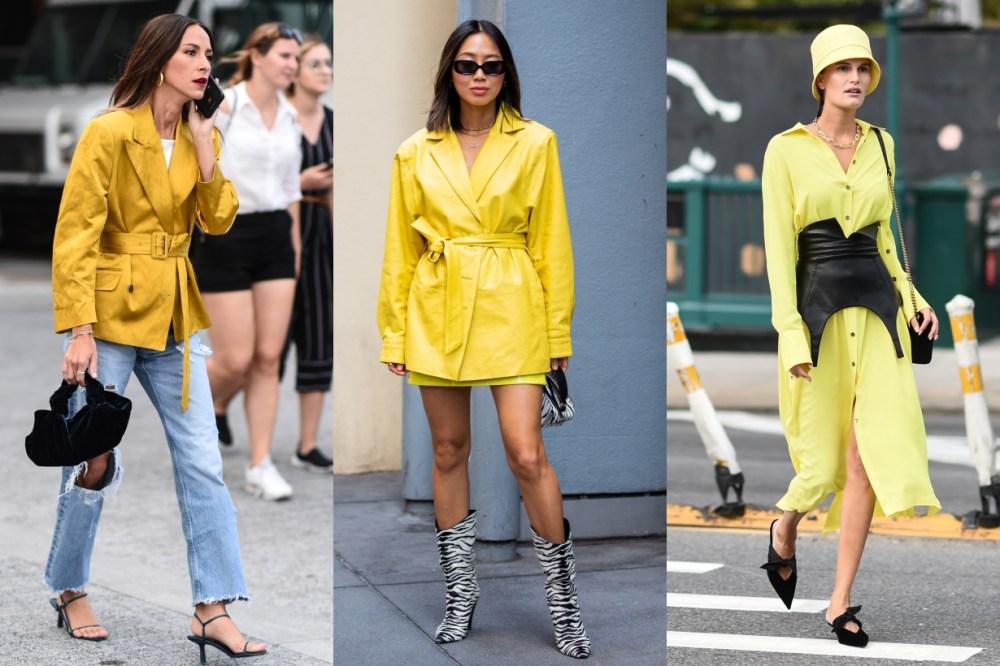 NYFW2020-yellow
