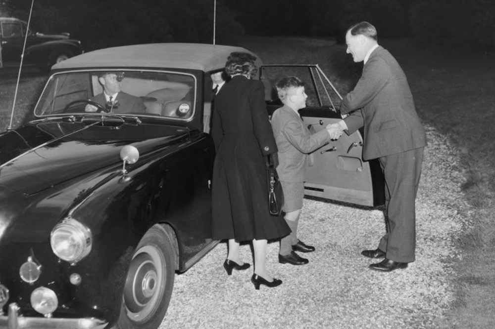 prince-charles-first-day-