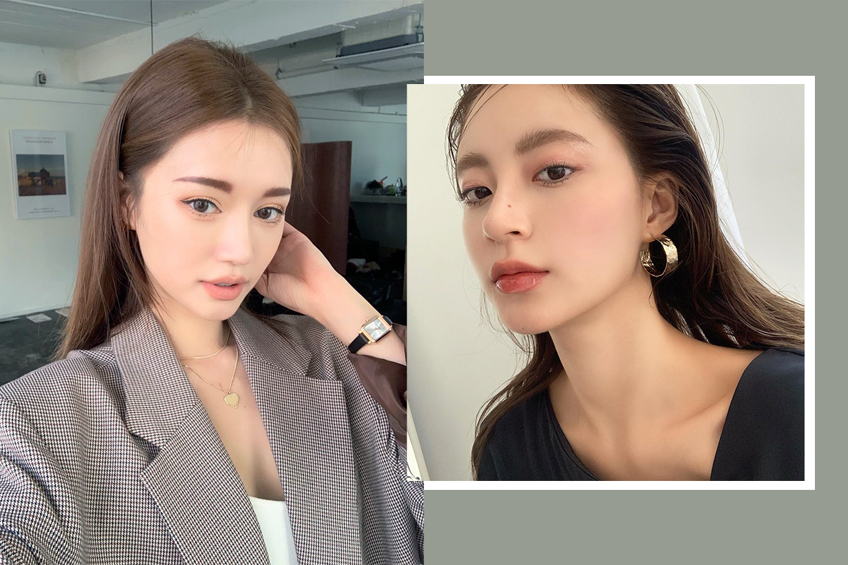 Amazon RepidBrow Eyebrow Enhancing Serum Eyebrows plucking skincare cosmetics
