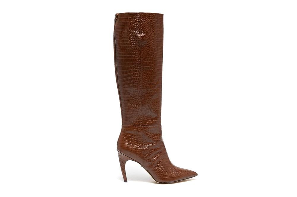 Sam Edelman Fraya Boots
