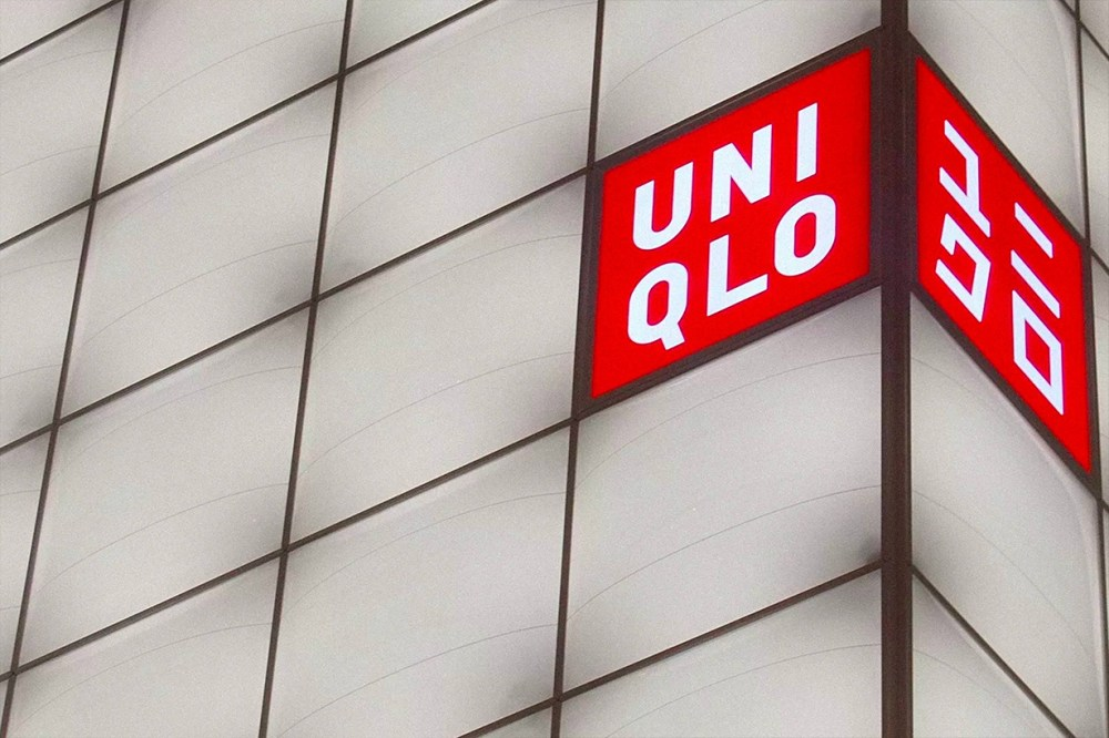 founder of uniqlo tadashi yanai says his job is more suitable for women