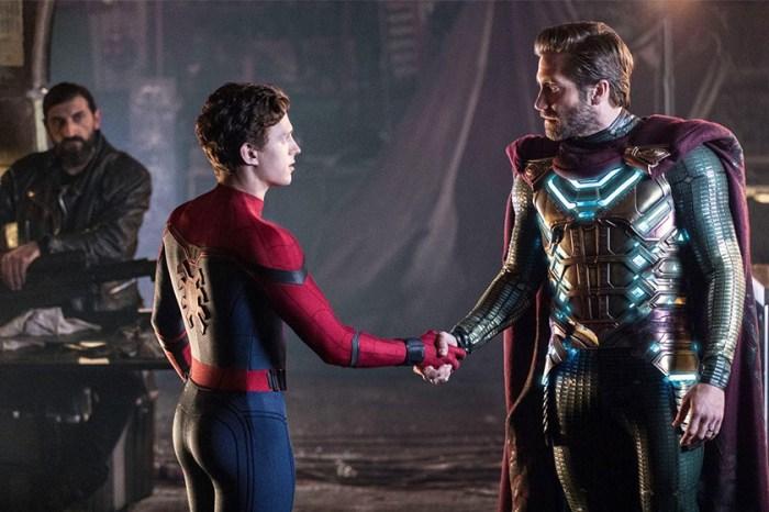 蜘蛛俠重回 Marvel 電影!Disney 最終願意讓步,跟 Sony 達成共識