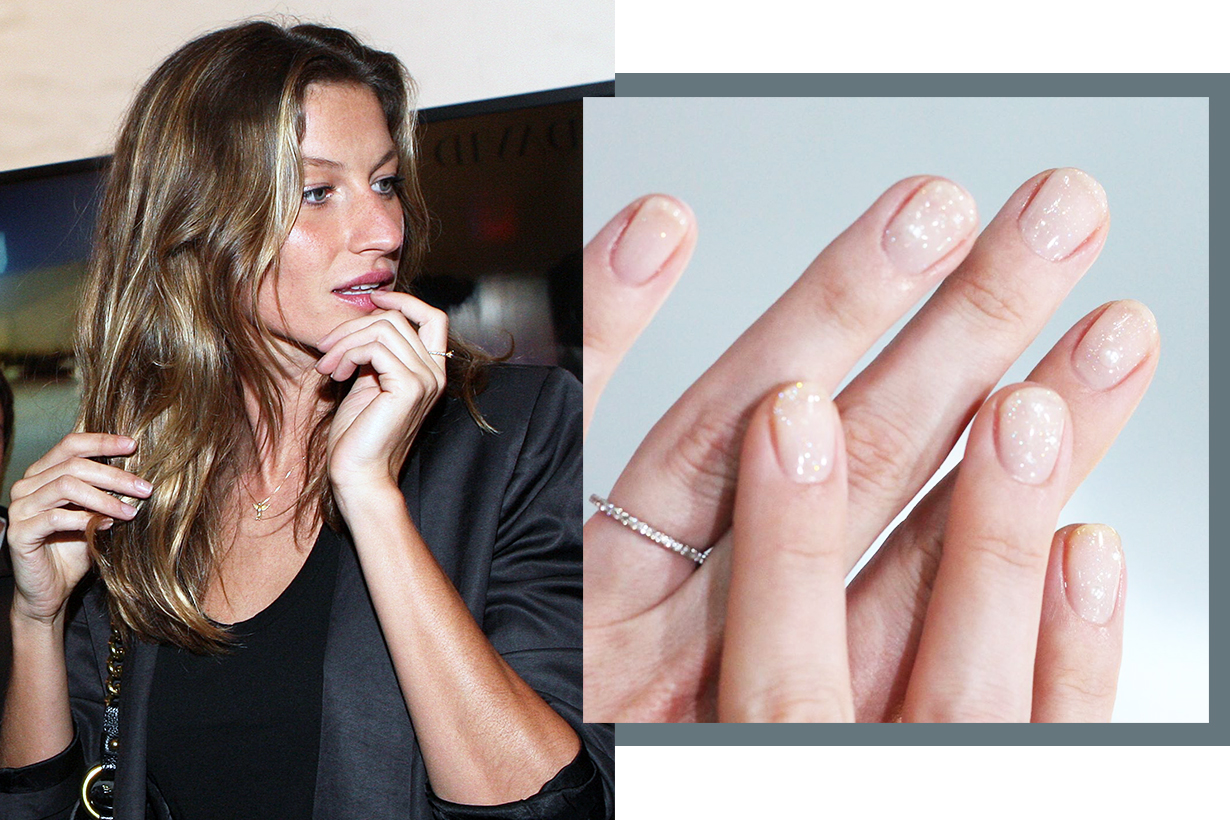 Biting Nails Google top 3 give up nail biting habits manicure Anti-nail biting polish hypnotherapy