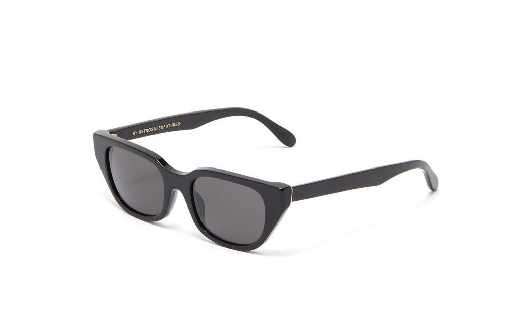 SUPER Cento Sunglasses