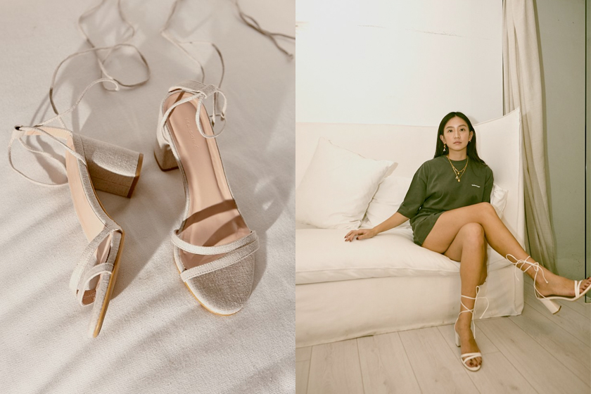 strappy heels sandals shoes zoeyf 2019