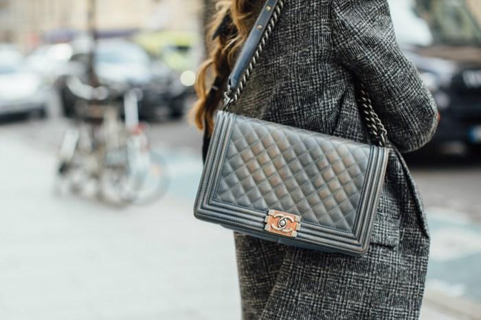 這 3 款手袋潮人們擲大錢也會買!最值得投資手袋 Top 3