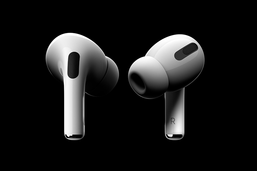 apple new AirPods Pro coming